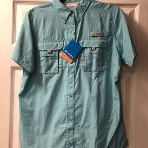 Women's Columbia Bahama Shirt